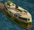 Automobile Ferry.png