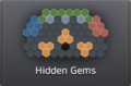 CNCRiv Hidden Gems map small.png