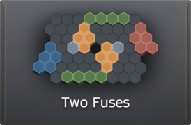 CNCRiv Two Fuses map small.png
