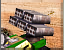 Buggy ammo