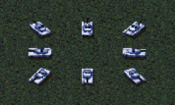RA1 Medium Tank Ingame.png