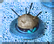 ZH Neutron Mines Icons.png