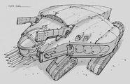 CNCTW Flame Tank Concept Art 8.jpg