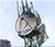 Gen1 Radar Upgrade Icons.png