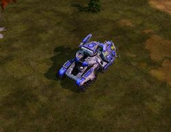 RA3 Mirage Tank.png