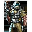 TA GDI Rifleman Icon.png