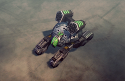 CC4 stealthtank.png