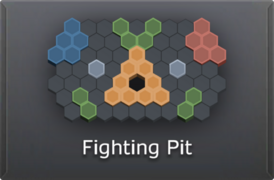 CNCRiv Fighting Pit map small.png