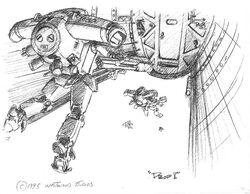 CNCTD XO Jetpack concept art 2.jpg