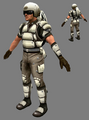 CNCTW Early Commando Render.png