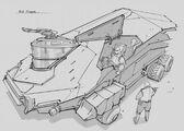 CNCTW Scorpion Tank Concept Art 12.jpg