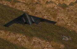 B-3 Gen1 Game1.jpg