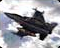 CNCRA2 Black Eagle Alpha Cameo.png