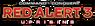 CNCRA3U logo.png