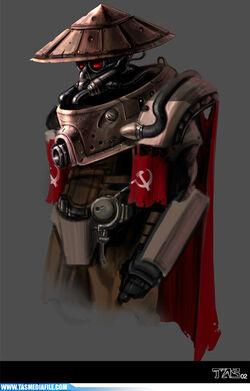 CNCRen2 Cyborg Soviet Concept.jpg