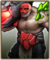 Mutant Marauder