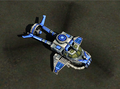Cryocopter.png