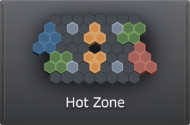 CNCRiv Hot Zone map small.png