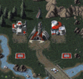 CNCTD Temple of Nod In-game.png