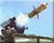 Gen1 TOW Missile Icons.png