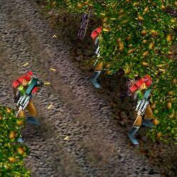 Generals Mini-Gunner.jpg