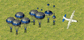 CNCRA2 Airborne.png