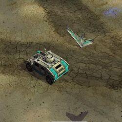 Humveehellfiredrone.jpg