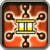 RA3 Breakthrough Icons.png