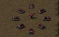 TS Tick Tank.png