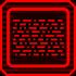 Hack radar