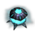 Phase Generator icon.png