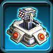 RA3 Multigunner Turret Icons.png