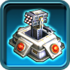 RA3 Multigunner Turret Icons.png