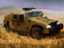 Humvee (Light scout)