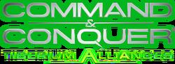 Tib Alliances logo 2012.png