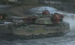 APA Dragon Tank 02.png