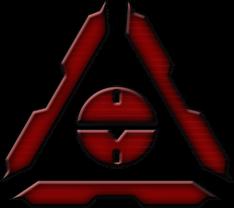 CNCKW Marked of Kane logo.png