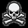 GDI Commando Corps emblem