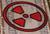 China Nuke Logo.png