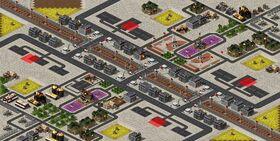 City Under Siege.jpg