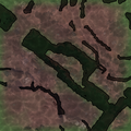 MAP MP 2 SIMON B Ruined River.png