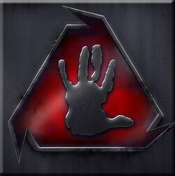 BlackHand CC3 Logo1.jpg