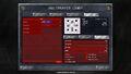 CNC Remastered Multiplayer Lobby.jpg