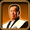 RA3 Emperor Yoshiro Icons.png