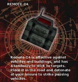 Remotec4.jpg