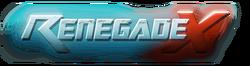 Renegade X Logo.png