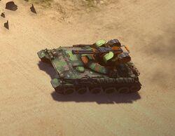 Gen2 Gatlingtank Screenshot 1.jpg