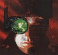 CNCRA Commander Sovie.png