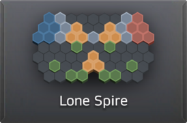CNCRiv Lone Spire map small.png