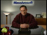 Massivesoft s.jpg